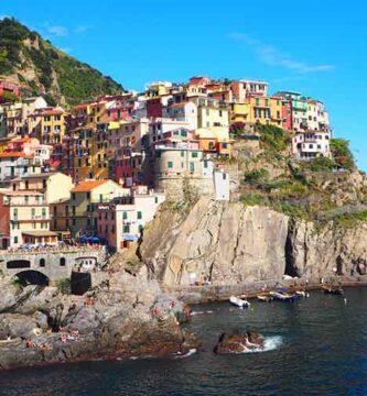 pueblos italianos con encanto