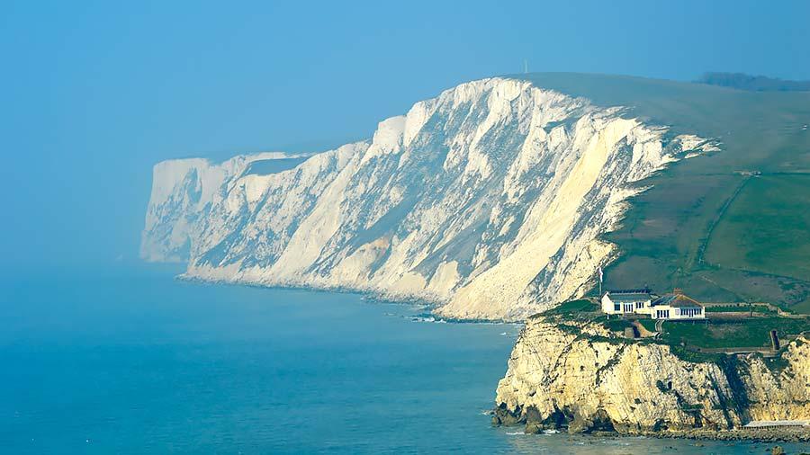 los mejores viajes a Inglaterra