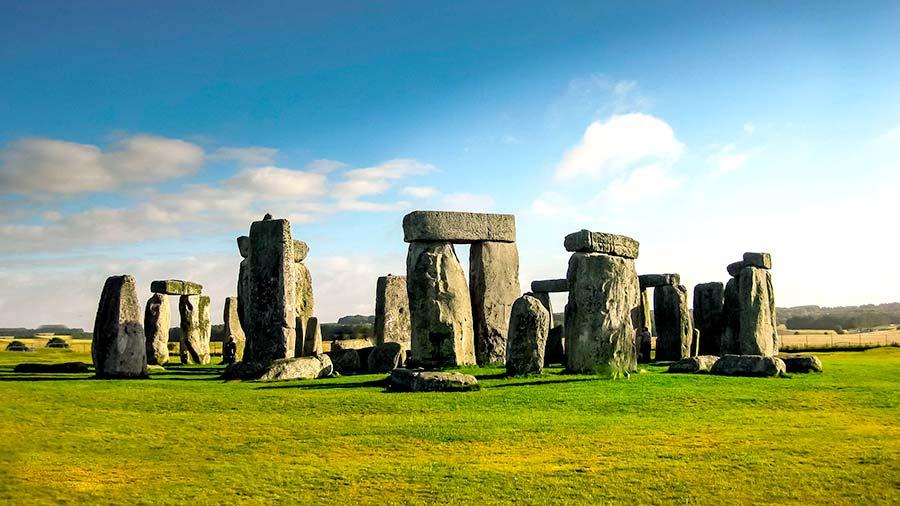 que visitar en Inglaterra sin perder detalle